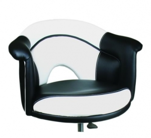 Asiento-Excel_A-35