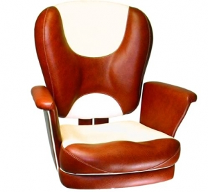 Asiento-Game_A-35