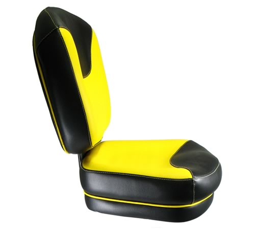 Asiento Play