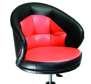 Asiento-Rombo_A-35