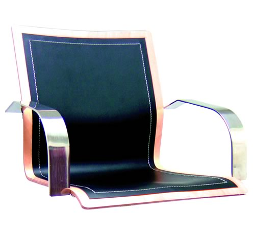asiento-gala
